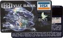 Visa Classic—Вуз Банк