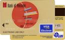 Visa Electron—Банк Москвы
