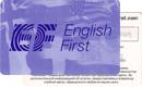 Клубная дисконтная—English First
