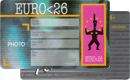 Дисконтная система—EURO<26