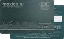 Дисконтная система—IDC/Maxico.ru