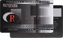 Дисконтная система—R-club