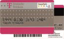 Happy Digits—Deutsche Telekom