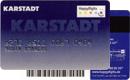 Happy Digits—Karstadt