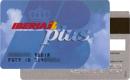 Iberia—Plus