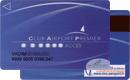 Nice Cote D'azur—Club Airport Premier