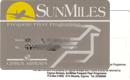 Cyprus Airways—Sun Miles