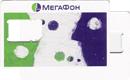 SIM-карта—МегаФон