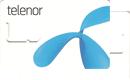 SIM-карта—Telenor