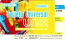 Экспресс-оплата—UNI2