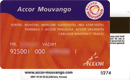 Accor — Mouvango