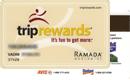 Система лояльности—Trip Rewards