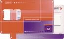 SIM-карта—UMC