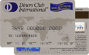 Diners Club — WellCare