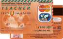 MasterCard Standard—Eesti Uhispank