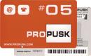 Экспресс-оплата—ProPUSK