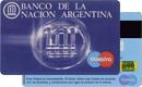 Maestro—Banco De La Nacion Argentina