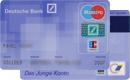 Maestro—Deutsche Bank
