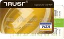 Visa Classic—Национальный Банк Траст