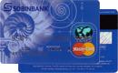 MasterCard Standard—СобинБанк