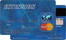 MasterCard Standard—МастерБанк