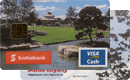 Visa Cash — Scotiabank