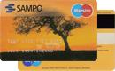 Maestro—Sampo Pank