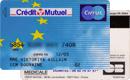 Cirrus—Credit Mutuel